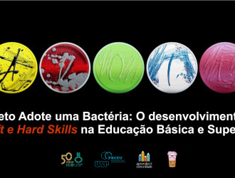 Icone para o site Pint of Science2