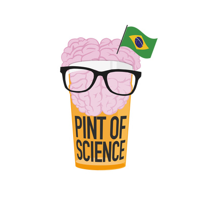 Home | Pint of Science BR