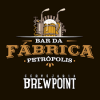 parceiroBrewpoint copia
