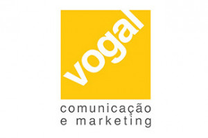 Vogal Comunicação e Marketing