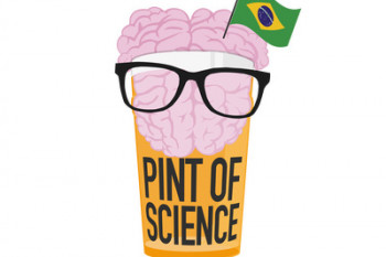 Palestrantes do Pint 2020